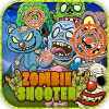 zombie-shooter-construct-2-game-template