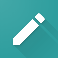 Notes - Notepad Android App