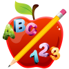 my-kids-zone-kids-prelearning-school-android-app