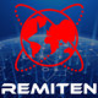 Remiten - Ultimate Remittance Solution