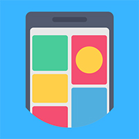 Web2app Android App Source Code