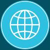 webwrapper-ios-app-source-code
