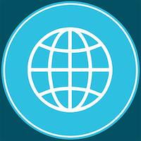 WebWrapper - iOS App Source Code