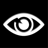 eyeSupport - Support Ticket System