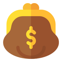 Finance Pro - iOS App Source Code