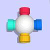 pipeballs-3d-buildbox-3-template