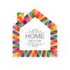 home-decor-ios-app-source-code