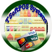 TSoftPOS - POS System .NET