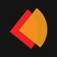 Kird - Bootstrap 4 Admin Template