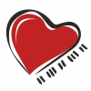 love-piano-logo