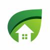 eco-house-logo