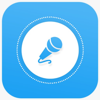 Voice Translator - Android Source Code
