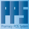 pharmacy-pos-management-software