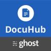 docuhub-a-modern-documentation-theme-for-ghost