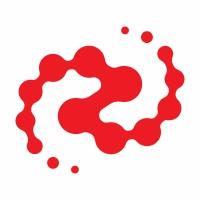 Circle Point  Logo