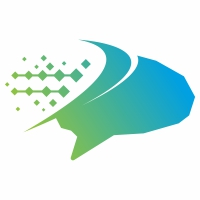Data Mind Logo