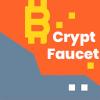 cryptfaucet-bitcoin-faucet-script