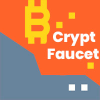 CryptFaucet - Bitcoin Faucet Script