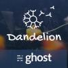 dandelion-a-modern-blogging-theme-for-ghost