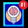 smart-quiz-game-javascript