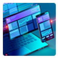 EasyManage - Laravel Starter Kit