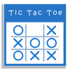 tic-tac-toe-android-source-code