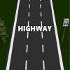 highway-buildbox-3-template