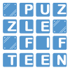 puzzle-fifteen-number-android-source-code