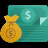 digital-money-crypto-exchange-system