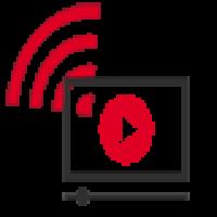 OraCasterLive - Universal Broadcaster Script