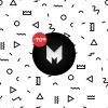 musico-premium-music-download-site-html-template