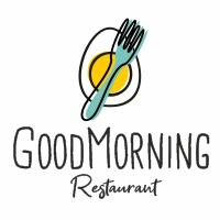 Good Morning Egg Logo