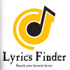 lyrics-finder-php-script