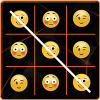 tic-tac-toe-for-emoji-android-game-source-code