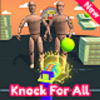 knock-for-all-3d-game-unity-source-code