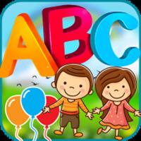 ABC PreSchool Kid Alphabet For Kids Source Code