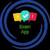 exam-application-php-script