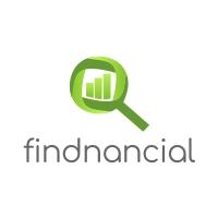 Findnancial Logo