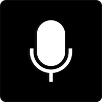 Sound Recorder - Android Source Code