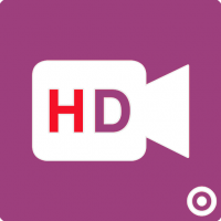 Video And Screen Recorder Android Source Code