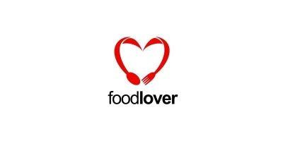 Foodlover Logo