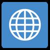 multipurpose-webview-flutter-complete-app