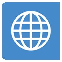 Multipurpose WebView - Flutter Complete App
