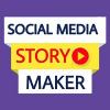 story-maker-for-instagram-and-whatsapp-android