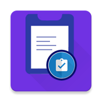 Clipboard Manager Keep History -  Android Studio