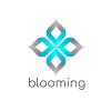 blooming-logo