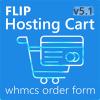 flip-hosting-cart-whmcs-order-form-template