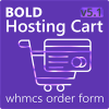bold-hosting-cart-whmcs-order-form-template