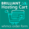 brilliant-hosting-cart-whmcs-order-form-template