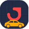 taxi-app-flutter-ui-kit